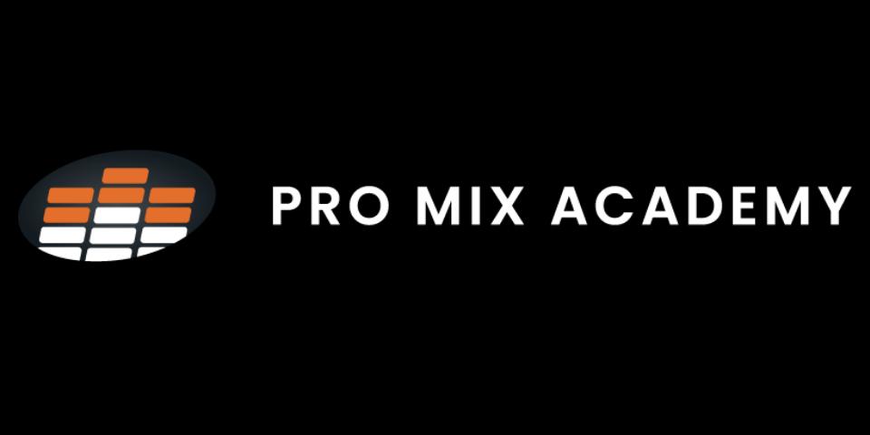 Barn Yard Studios Promix Academy