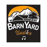 Barn Yard Studios Logo