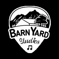 Barn Yard Studios